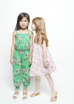 10e840c95 صور ملابس الاعياد للبنات. ملابس العيد للبنات