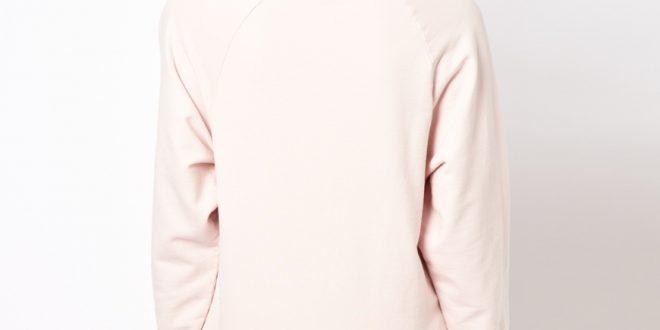 صور اجمل ملابس بنطلون وتيشيرت 2019