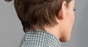 قصات شعر اطفال