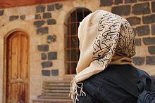 صور لماذا الاسلام نص عن الحجاب