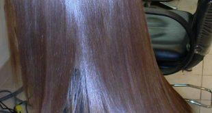 صورة زيوت طبيعية لتنعيم الشعر الجاف وتطويلة