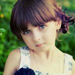 صور اطفال للتصاميم صور اطفال للتصميم