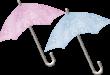 بالصور سكرابز مظلة   جميلة ومتنوعة 20160913 223 1 110x75