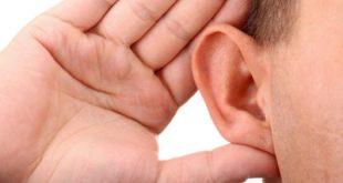 صورة سببه ضعف السمع