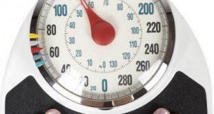 وصفة طبيعية ومضمونة لزيادة الوزن