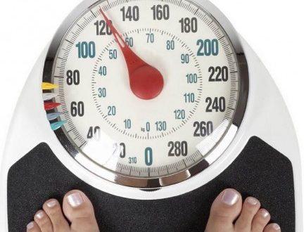 صور وصفة طبيعية ومضمونة لزيادة الوزن