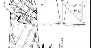 بالصور طريقة تفصيل فستان للحوامل 20160913 2364 1 310x165