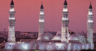 بالصور هل الجنب يدخل المسجد 20160913 2378 1 310x165