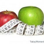 وصفات لانقاص الوزن