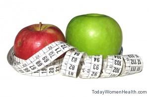 صورة وصفات لانقاص الوزن