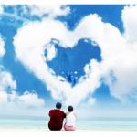 اروع قصة حب