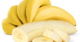 صور اضرار تناول الموز بكثرة
