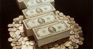 تفسير الاحلام النقود الورقية