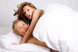 قصص عن الخيانة الزوجية