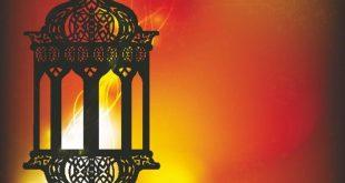 صور رمضان للتصميم