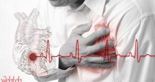 علاج القلب