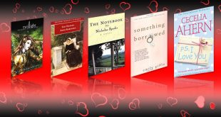 اروع روايات الحب