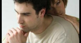 صور ماهى الاشياء المحرمة فى العلاقة الزوجية