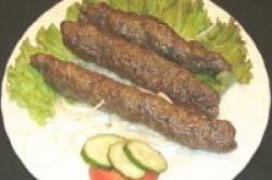 صورة اطباق اكل عربية