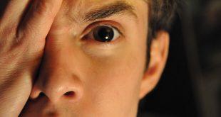القضاء على حساسيه العين