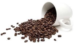 بالصور فوائد القهوة التركية 20160914 2361 1