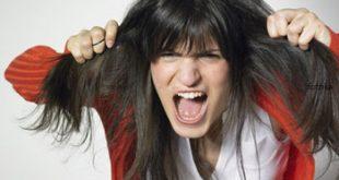 صور اقوال حول تفريغ الغضب