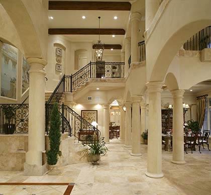 بالصور اجمل منزل في السعودية 20160914 267