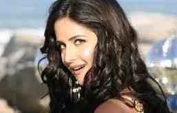 صور صور الممثلة الهنديه كاترينا كيف