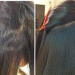 طريقة تستشور الشعر