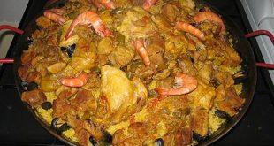 بالصور بحت اكلات رمضان لذيذ 20160914 3328 1 310x165
