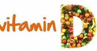 فيتامين دال 3 كم مدة يتم تعويضها