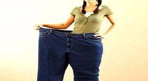 صور زيادة الوزن بطريقة سريعة وسهلة