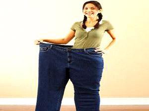 زيادة الوزن بطريقة سريعة وسهلة