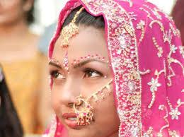 بالصور اجمل طلة هنديه , اطلالات وصور بنات هندية 20160914 3418