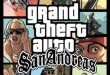 بالصور اكواد لعبة GTA San Andreas 20160914 3429 1 110x75