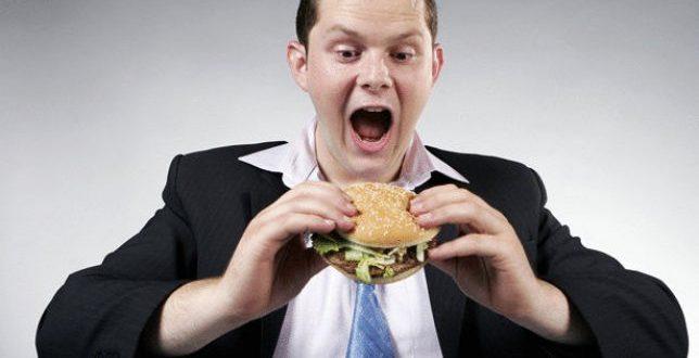 صور عقدات لزيادة الوزن