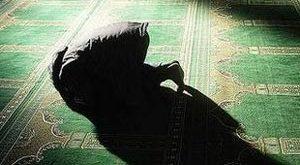 صور حكم من مات تاركا للصلاة