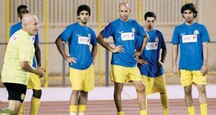 بالصور فهد السويلم لاعب النصر 20160914 3656 1 310x165
