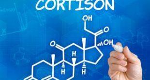 اضرار الكورتيزون