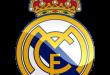 بالصور شعار ريال مدريد 2019 20160914 429 1 110x75