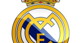 شعار ريال مدريد 2019