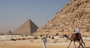 بالصور براجراف بالانجليزي عن السياحة فى مصر 20160914 52 1 310x165