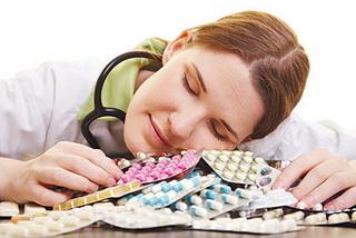 صور اسماء ادوية منومة قوية