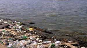 بالصور تعبير عن التلوث للصف السادس 20160915 1037 1 300x165