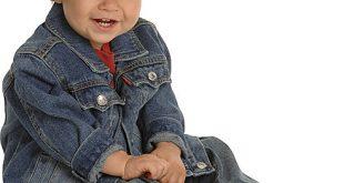 بالصور ملابس جينز للاطفال 2019 ملابس رقيقة للاطفال 2019 20160915 1042 1 310x165