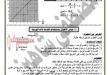 بالصور مذكرة الاستاذ مصطفى شاهين فى الفيزياء للصفالاول الثانوى 20160915 109 1 110x75