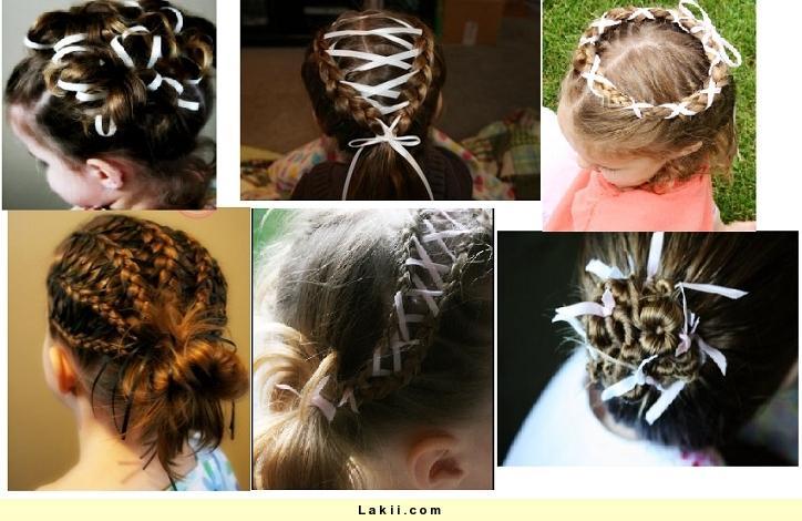 صورة شعر البنات الصغار 20160915 128