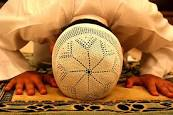 صور ماذا يفعل من شك في عدد الركعات في الصلاة
