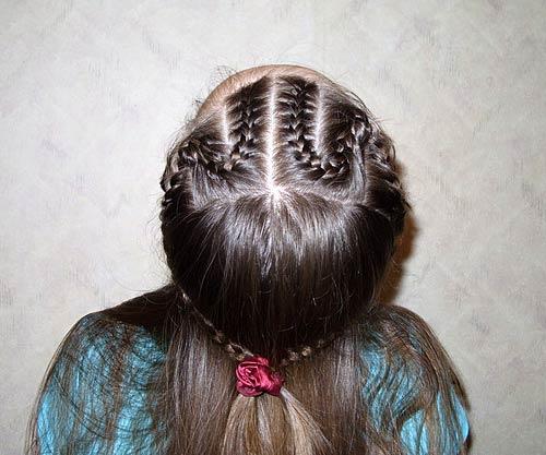صورة شعر البنات الصغار 20160915 1420