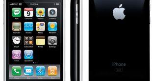 صور ما هو سعر iphone 3gs في مصر والسعودية